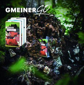 gmeinergo_buchschatz-im-wald